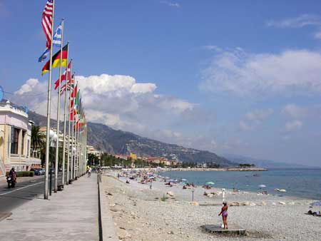 Welcome to menton hotels menton france hotel booking - Office tourisme de menton ...